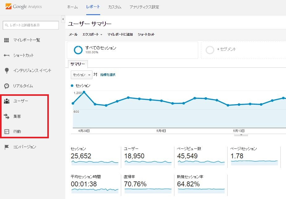 googleanalytics_basic1