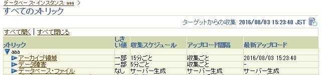 dba_adviser2